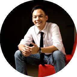 GTA Advisor Jamie Lin Appworks