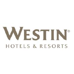 GTA Partner Westin Logo