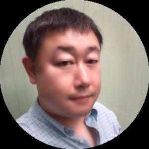 Toru Matsumoto
