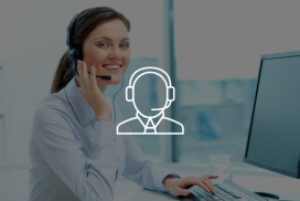 BILINGUAL CALL CENTER / CONTACT CENTER SOLUTIONS