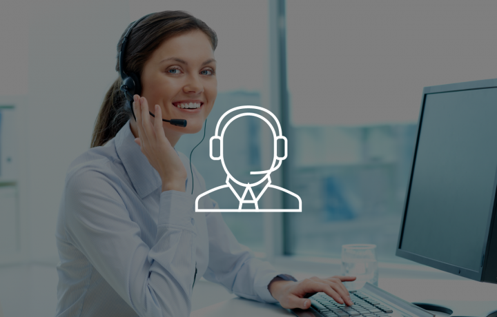 BILINGUAL CALL CENTER/CONTACT CENTER SOLUTIONS