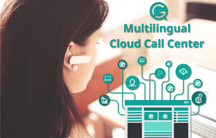 Multilingual Cloud Call Center-02