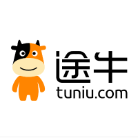 Tuniu features in our Chinese OTAs listing