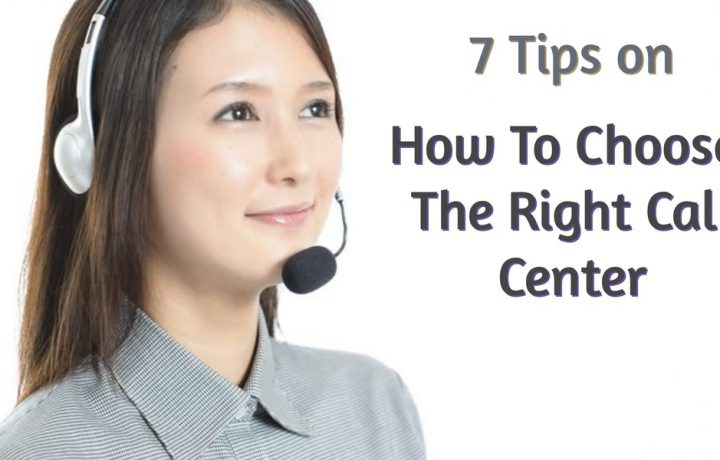 Chinese call center