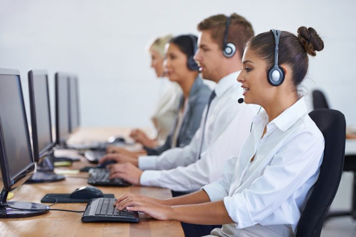 outsourcing call center pros and cons