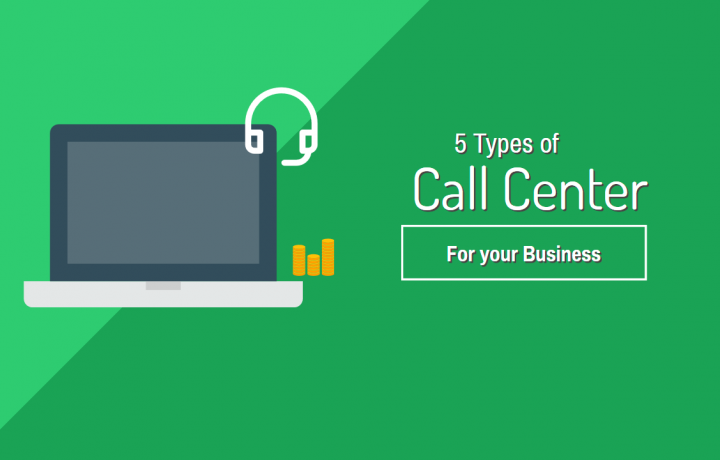 call center services,types of call centers,inbound call center,outbound call center,call center outsourcing,call center process,call center agent,call center solutions,call center